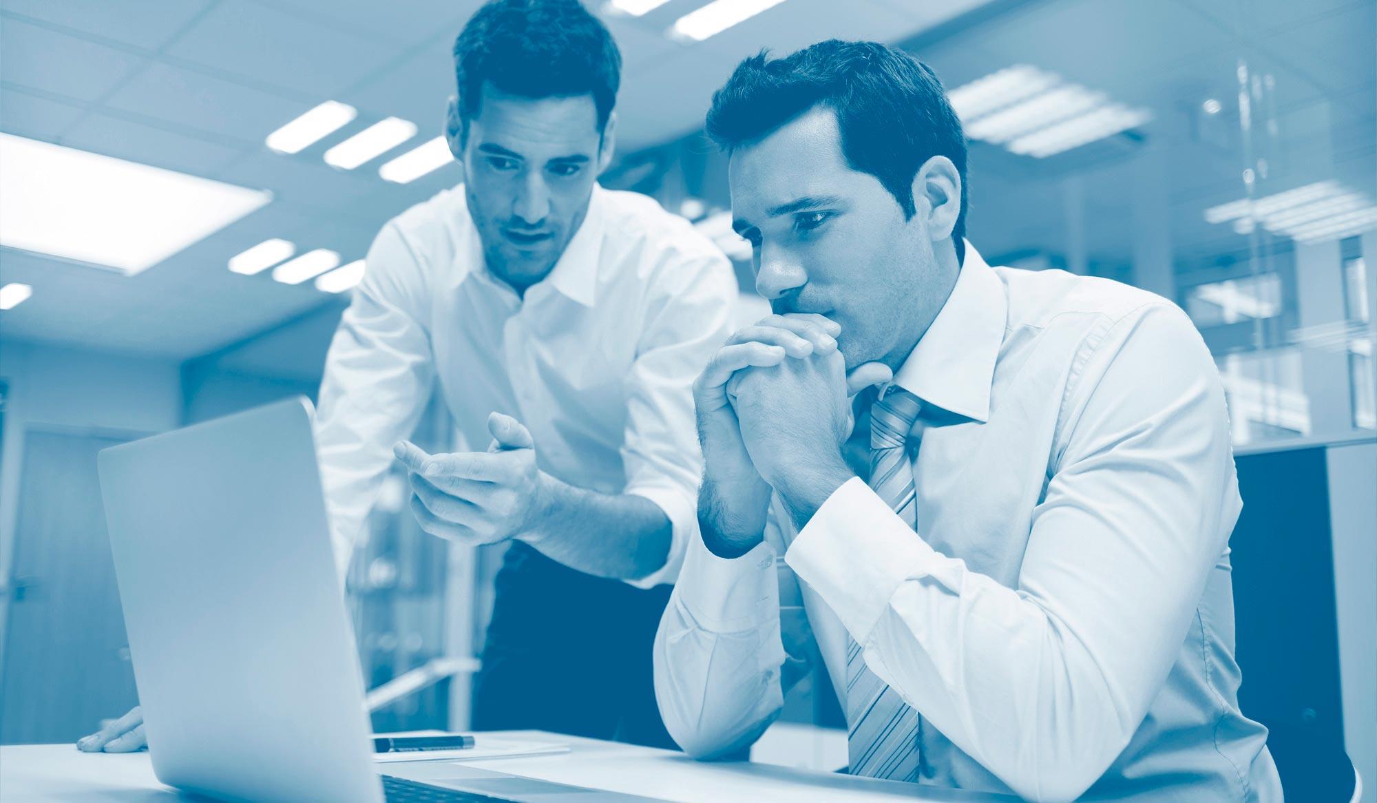 factfinance-bedrijfsadvisering