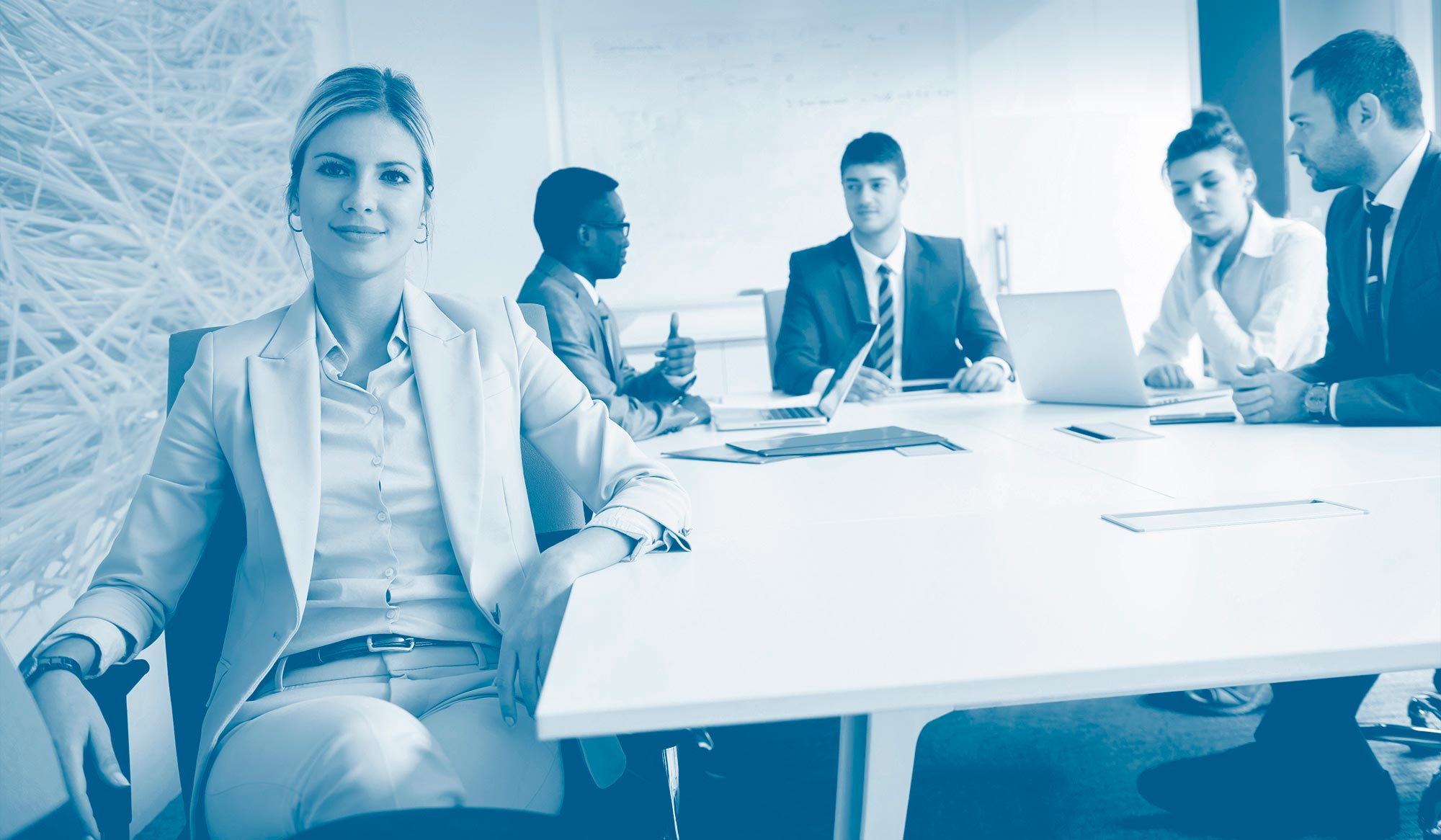 factfinance-fiscale-advisering